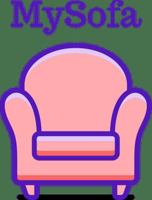 MySofa - Location d'appartements pour vacances et voyages d'affaires