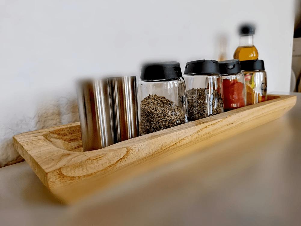 MySofa French Cuisine pimentez votre séjour en provence
